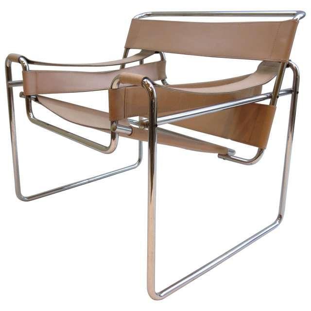 Bauhaus Chairs 99 For Sale at 1stdibs in 2019 Bauhaus