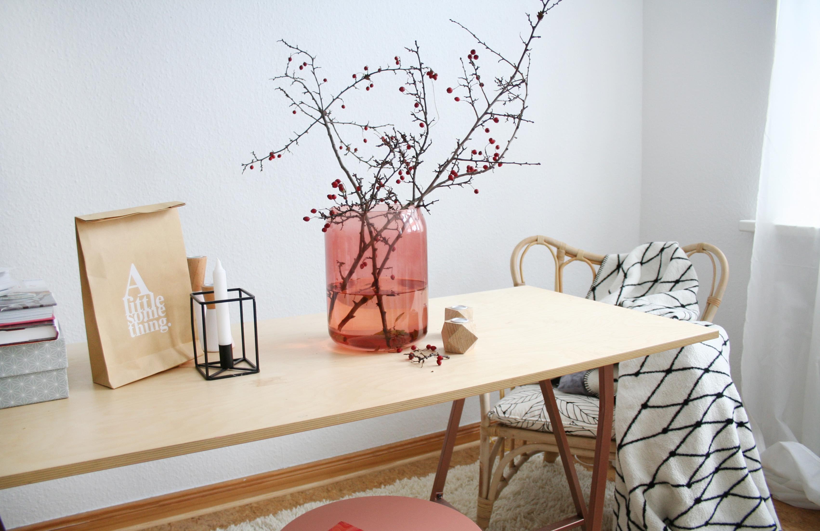Attractive Einfache Dekoration Und Mobel Zuhause Einen Kuehlen Kopf Bewahren #9: Pinterest