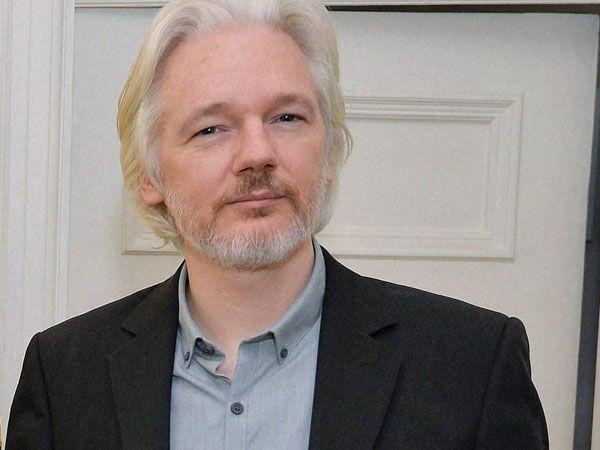Assange may face extradition as Ecuador considers revoking asylum