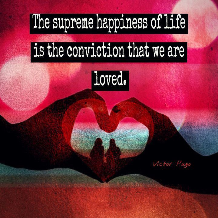 Famous Quotes About Love Motivational Inspirational Love Life Quotes Sayings Poems Poetry Pic .