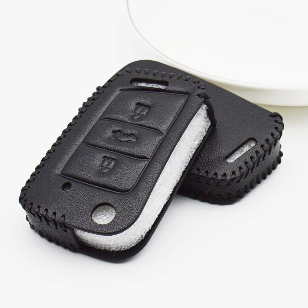 Pin Di Interior Accessories