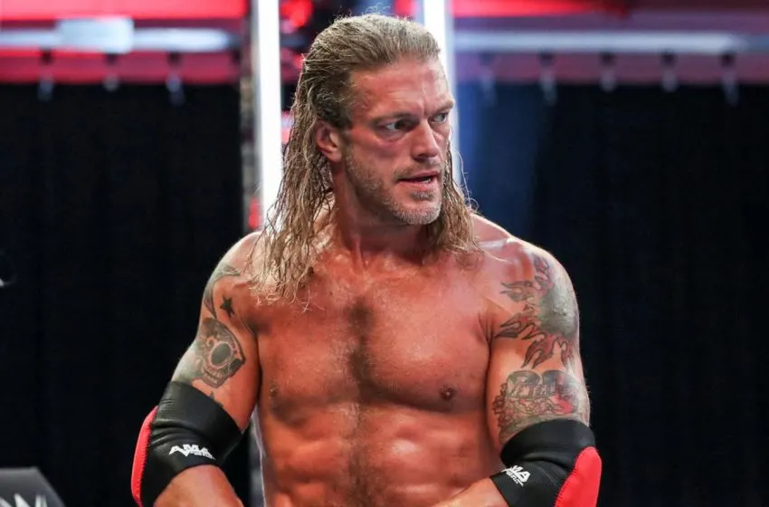 5 Of The Most Shocking Wwe Moments Of 2020