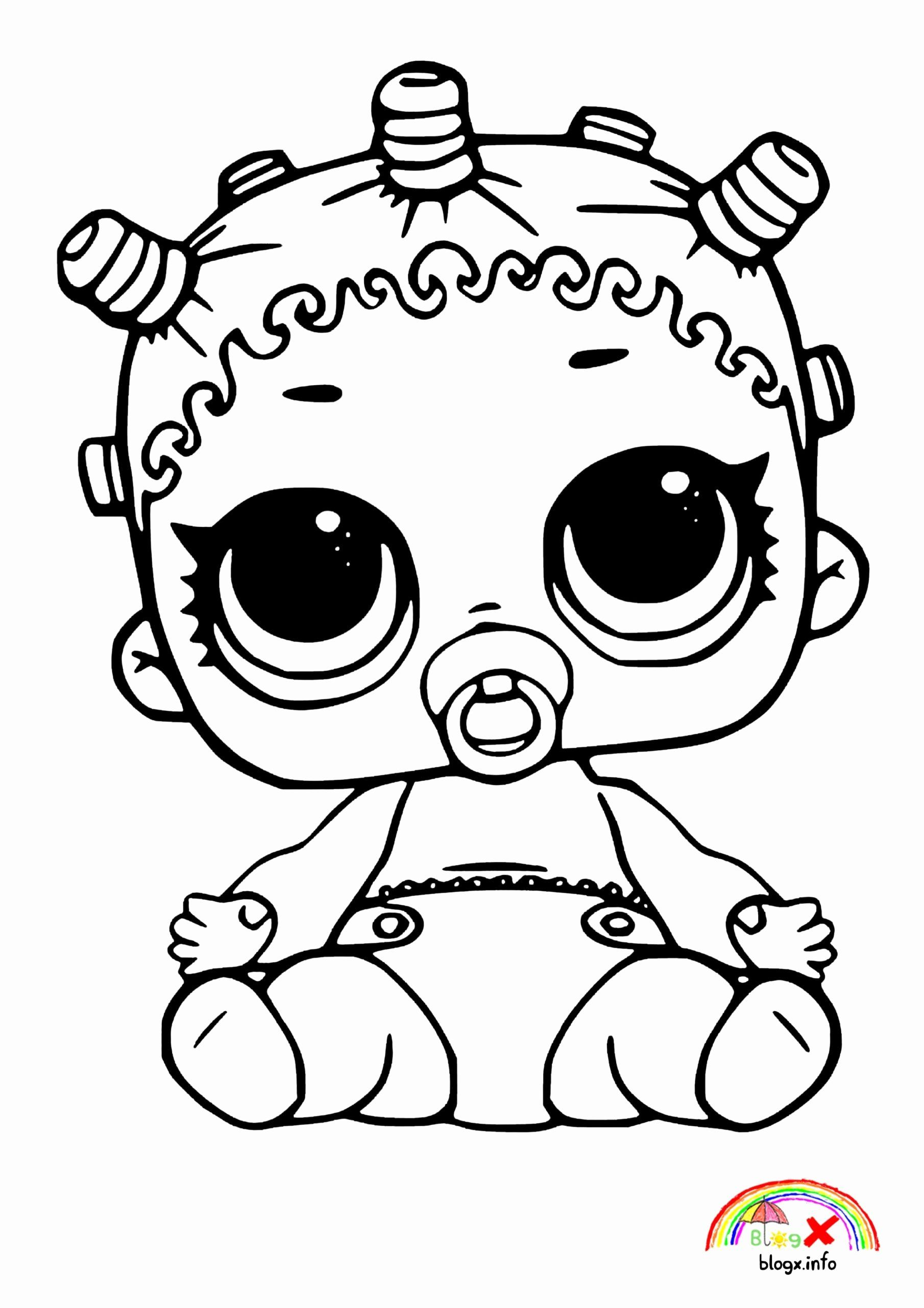 Coloring Book For Baby Beautiful Coloring Pages Pin By Coloring Book Blogx Lol Cute In 2020 Toddler Coloring Book Coloring Pages Cute Coloring Pages