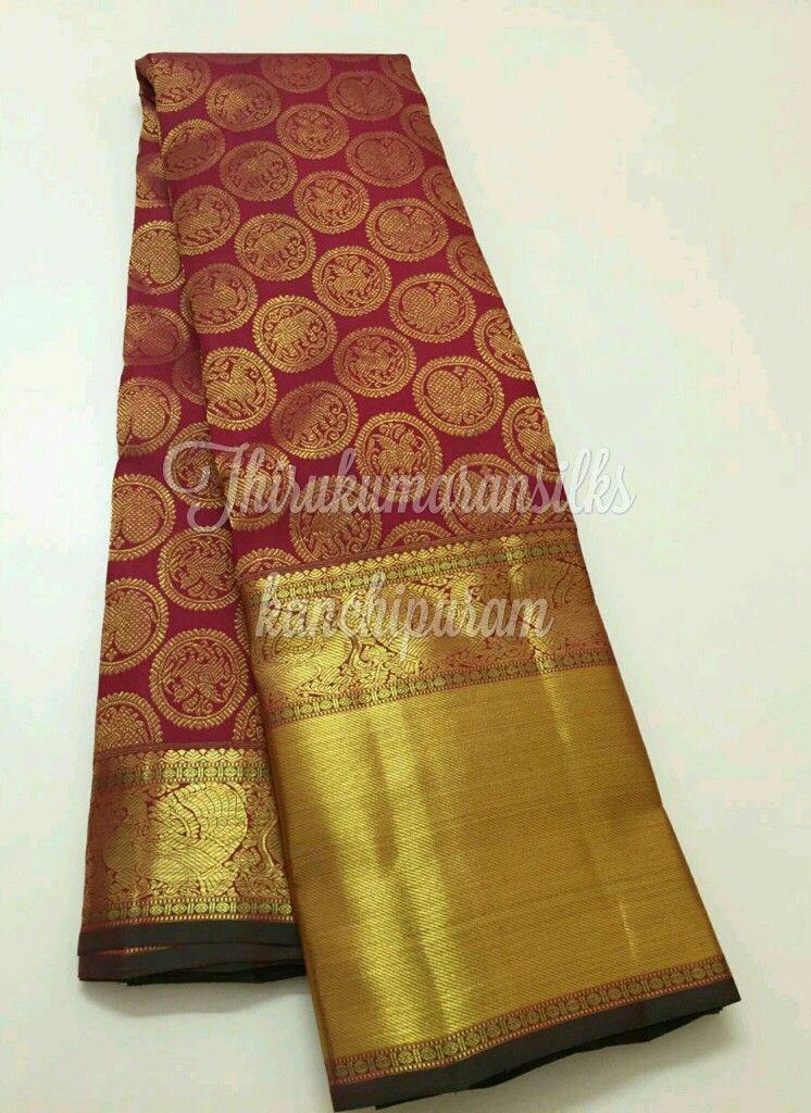 Traditional #kanjivarams from #Thirukumaransilks,can reach us @ +919842322992/WhatsApp or @ thirukumaransilk@gmail.com for more collections and details