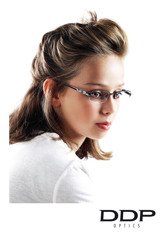 114120eba83 Great  eyeglasses for teens by Grasset Associés