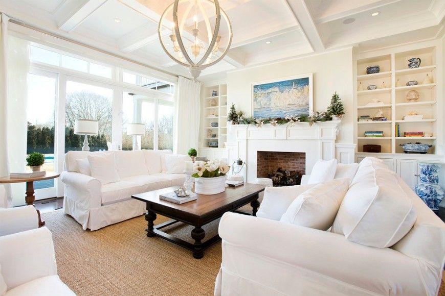 40 Bright Living Room Lighting Ideas Bright Living Room Living Room Lighting Living Room Lighting Design