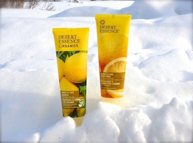 Beste Shampoo Für Fettiges Haar Um Glänzend Und Bouncy Haar Zu