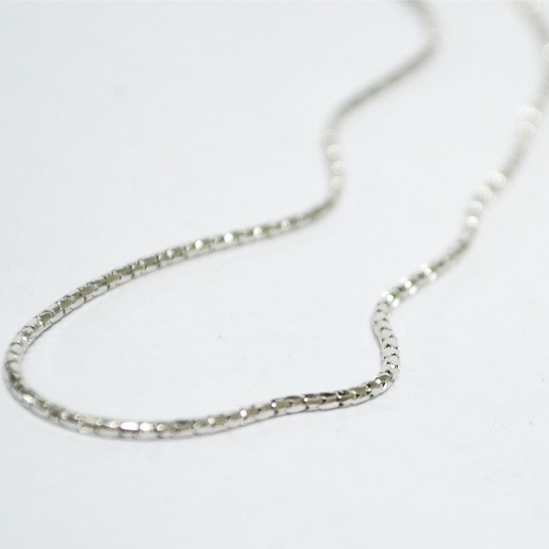 Send Jewellery To Pakistan Send Infinity Chain To Your Valentine