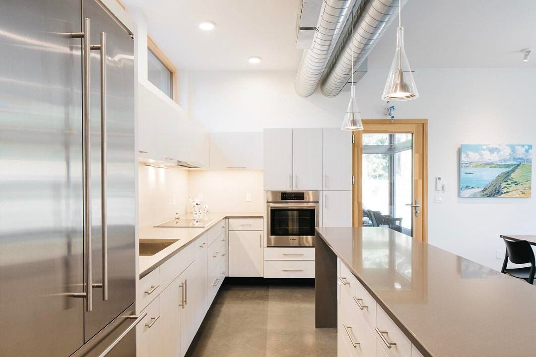 home design olympia wa