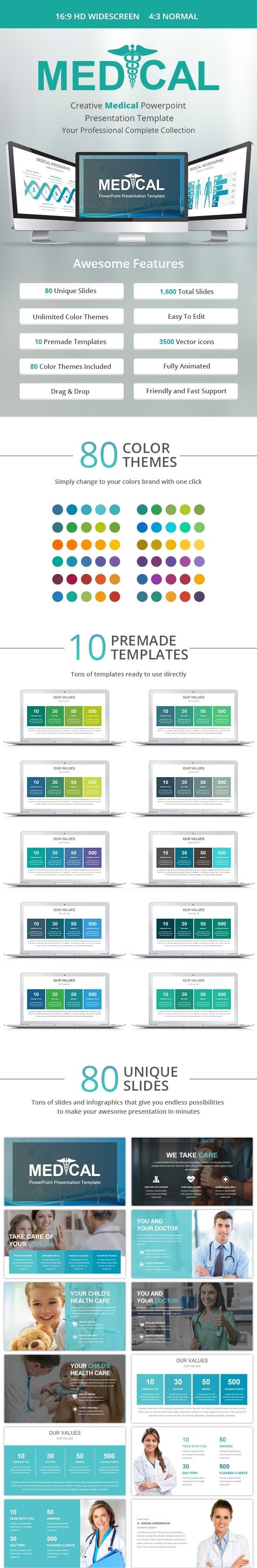 Medical powerpoint presentation template powerpoint presentation medical powerpoint presentation template powerpoint presentation templates presentation templates and medical toneelgroepblik Image collections