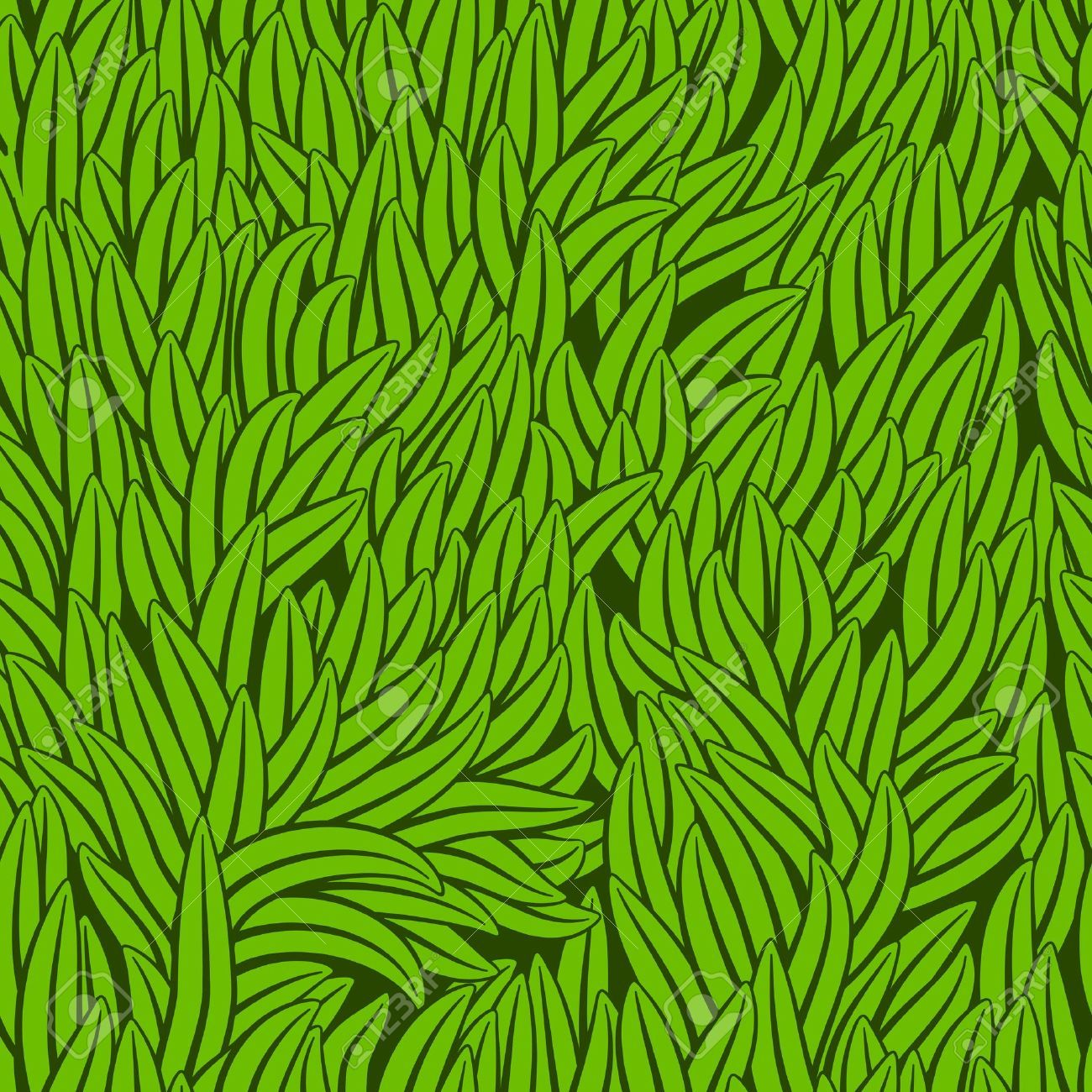 Grass Pattern Illustrator Google Search Impact Earth