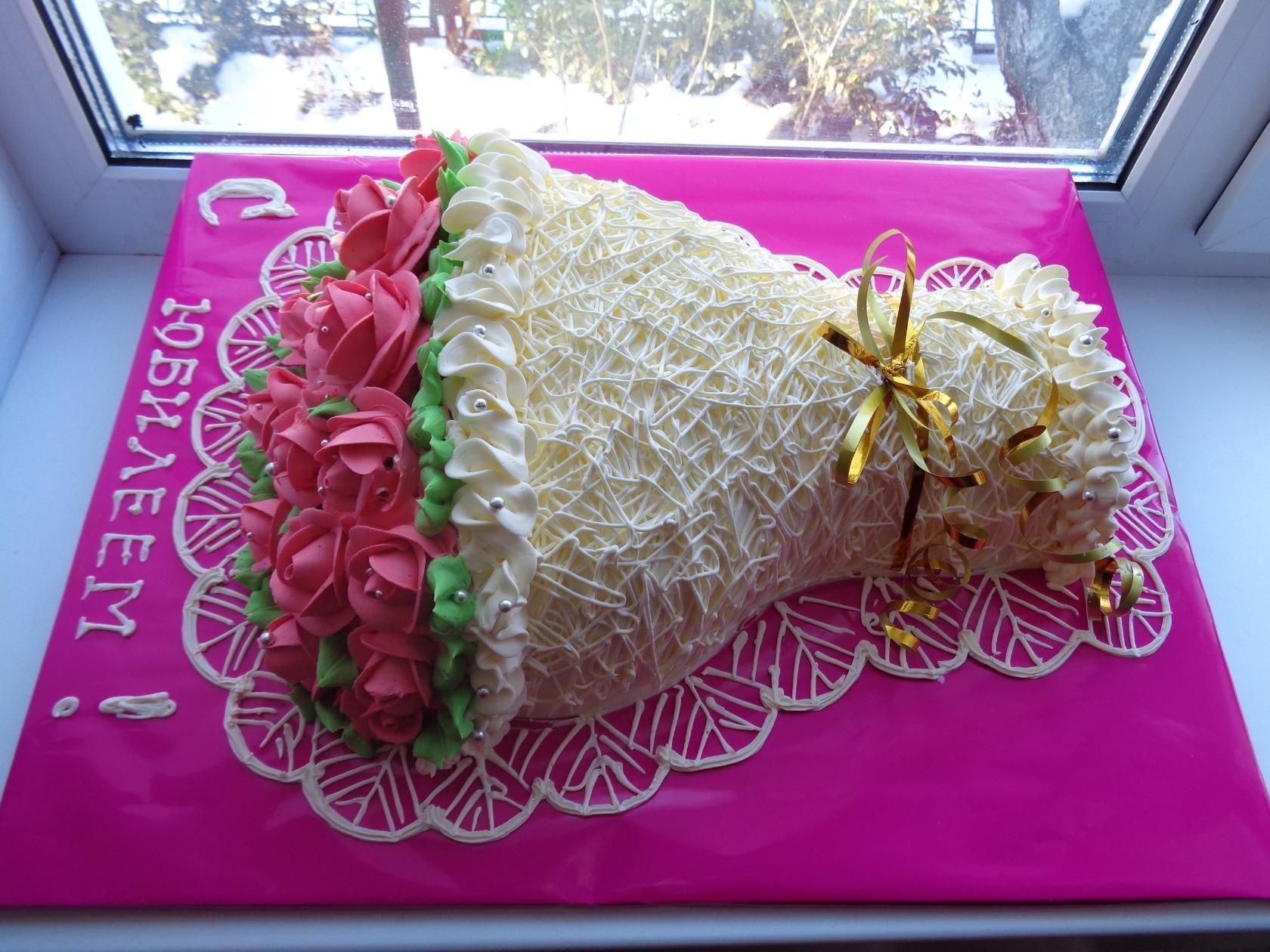 торт букет цветов из мастики фото после профессиональной