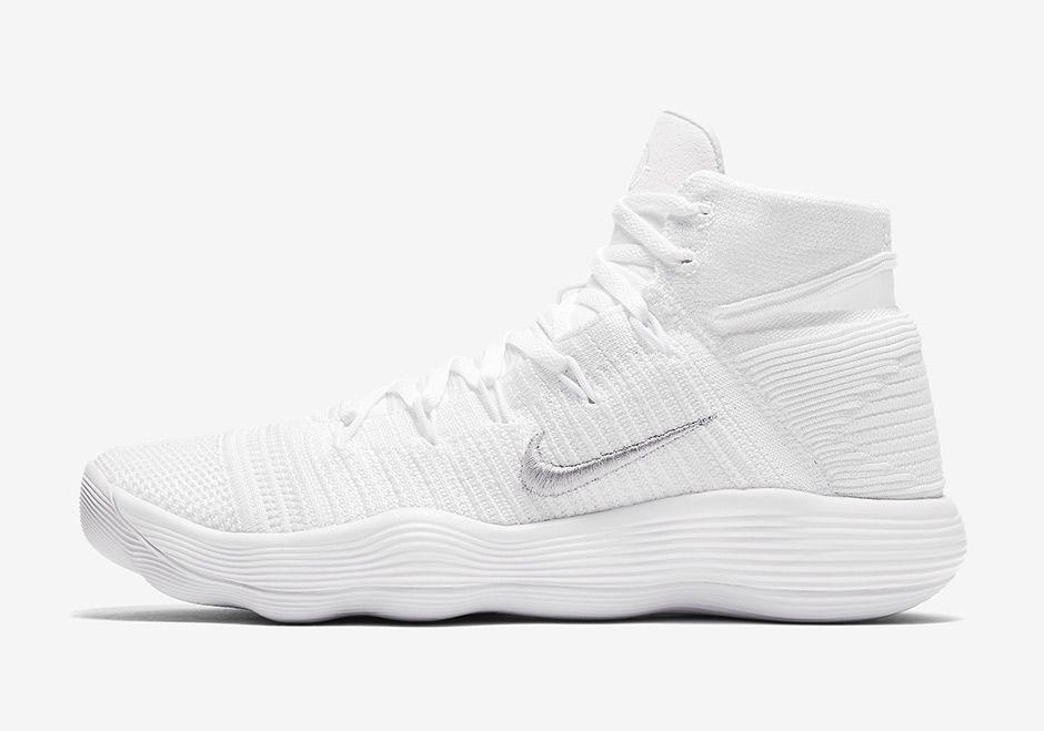scarpe nike hyperdunk 2017