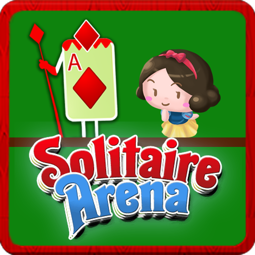 Solitaire Arena in 2020 Rummy online, Solitaire games