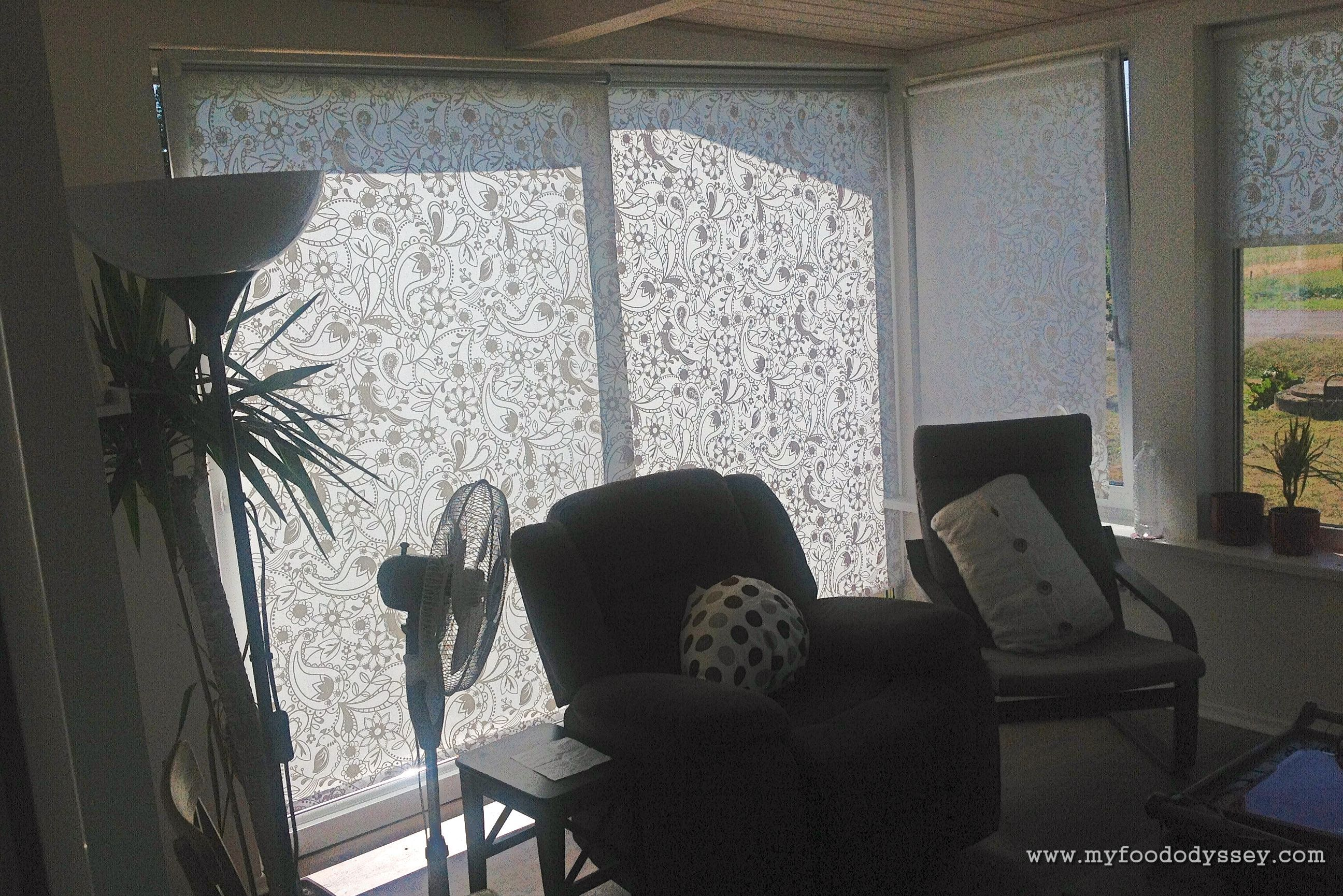 Best Useful Tips Ikea Blinds Schottis Patio Blinds Porches Vertical Blinds Office Roller Blinds Office Vertica Living Room Blinds Outdoor Blinds Fabric Blinds