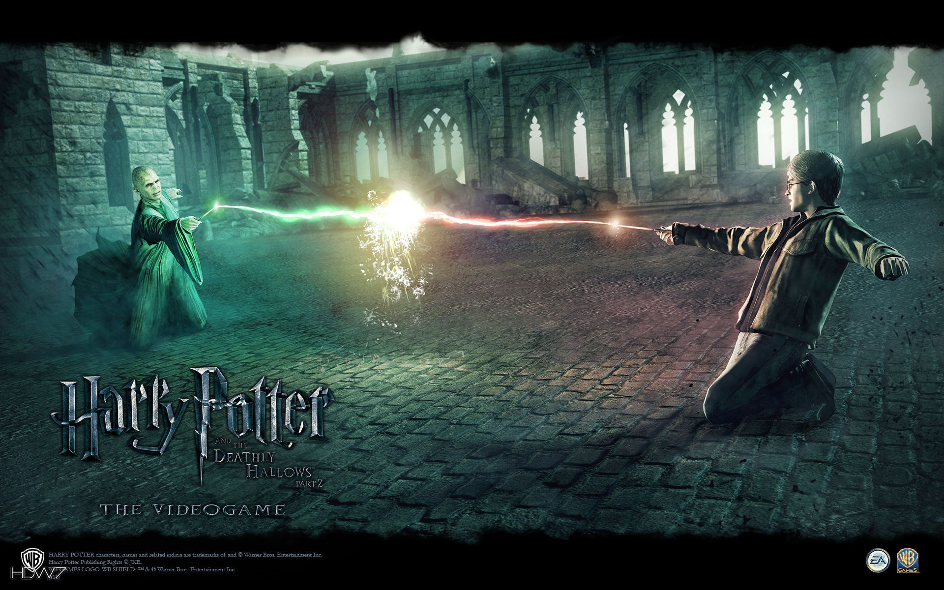 Fantastic Wallpaper Harry Potter Tablet - 6e634f9dff84d493f479afdd18a15f74  Pictures_128481.jpg