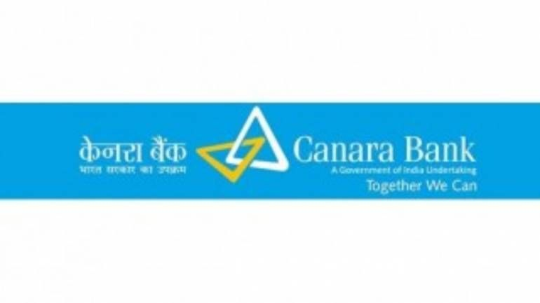 Image Result For Canara Bank Together We Can Dory Image