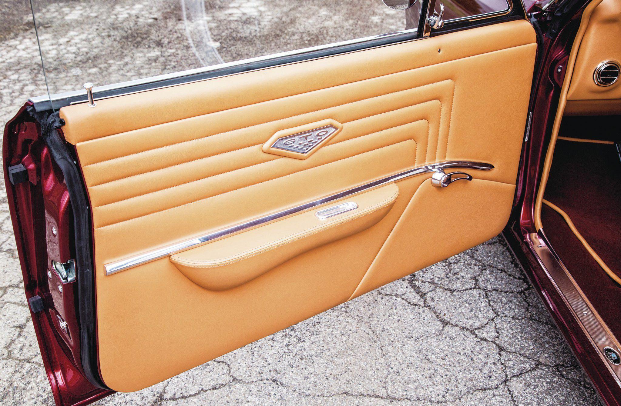 404 Not Found 1965 Pontiac Gto Interior Sliding Barn Doors Pontiac Gto