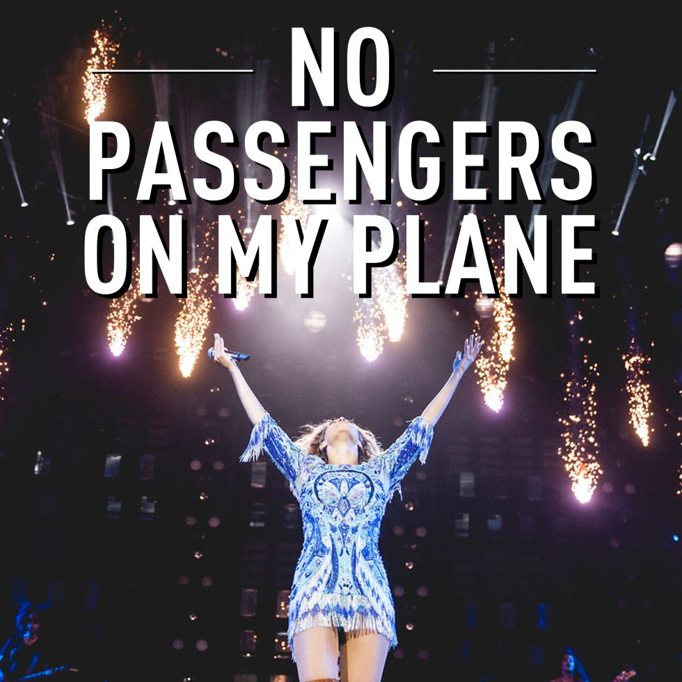 15 Beyonce Lyrics Every Grown Woman Needs In Her Life Cosmo