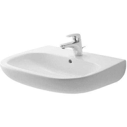 Found It At Wayfair  Dcode Ushaped Wall Mount Bathroom Sink Ii Endearing Wayfair Bathroom Sinks Design Ideas