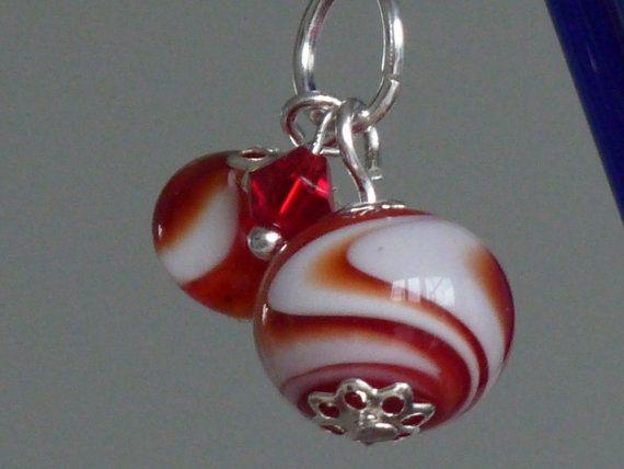 Hoi! Ik heb een geweldige listing gevonden op Etsy https://www.etsy.com/nl/listing/237913850/glass-beads-lampwork-murano-glas