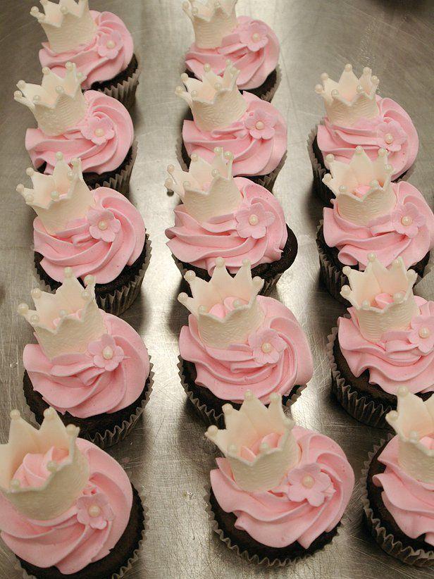 Sensational Couture Cakes Of Greenville Wedding Birthday Cakes Greenville Funny Birthday Cards Online Kookostrdamsfinfo