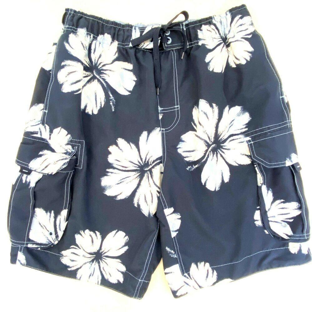 Arizona Men's Swim Trunks Board Shorts Bathing Suit L Blue White Floral #AriZona #BoardShorts #mensbathingsuits Arizona Men's Swim Trunks Board Shorts Bathing Suit L Blue White Floral #AriZona #BoardShorts #mensbathingsuits Arizona Men's Swim Trunks Board Shorts Bathing Suit L Blue White Floral #AriZona #BoardShorts #mensbathingsuits Arizona Men's Swim Trunks Board Shorts Bathing Suit L Blue White Floral #AriZona #BoardShorts #mensbathingsuits Arizona Men's Swim Trunks Board Shorts Bathing Suit #mensbathingsuits