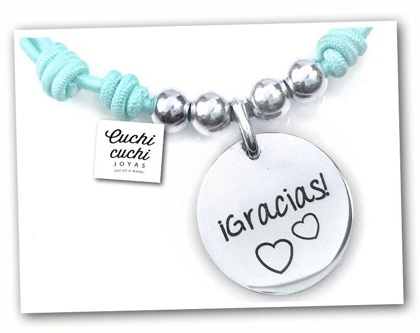 0f88c73ce4e8 regalos personalizados san valentin