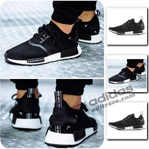 pas cher pour réduction 8ba62 820d5 adidasfashion on | Woman Outfits | Adidas shoes, Adidas nmd ...
