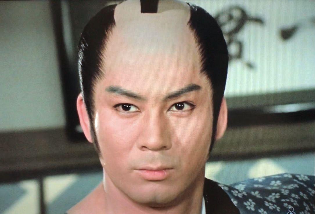 杉 良太郎 子供