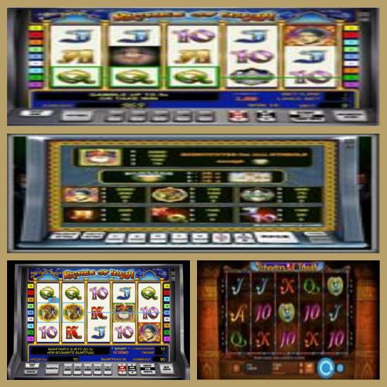 Вулкан казино игровой автомат принцесса индии мартышки игровые автоматы