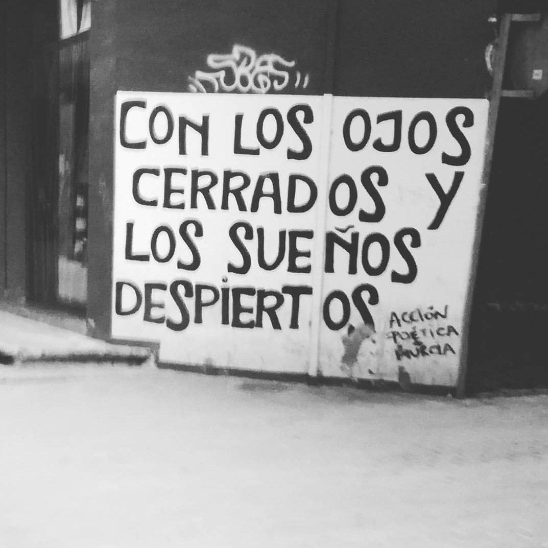 Muros Paredes Frases Frases De Palabras Y Frases Cortas