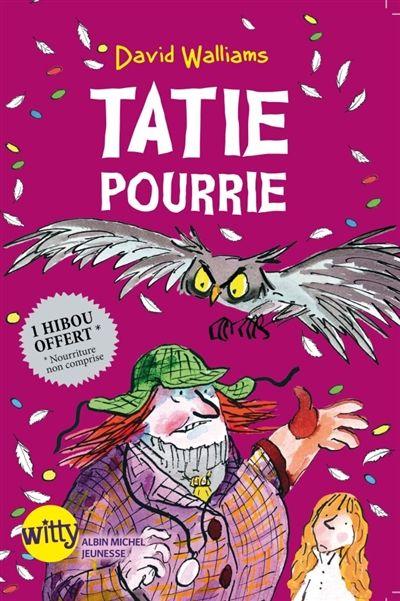 Roman Humoristique Disponible En Francais Et En Anglais