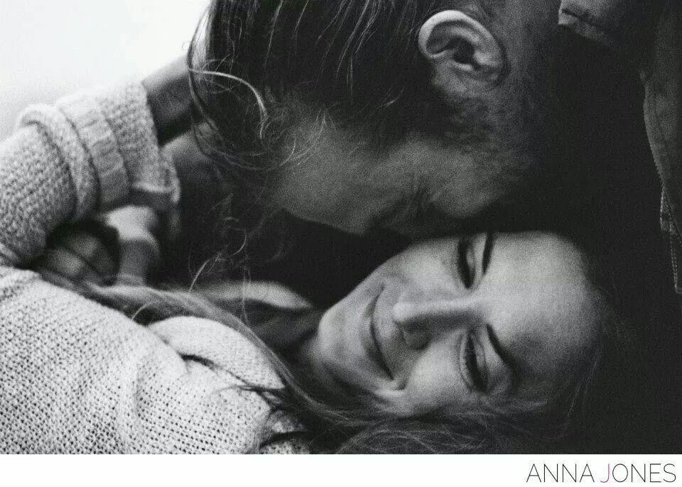 Engaged or beloved
