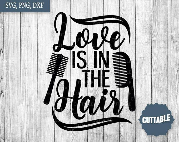 Download Pin on Salon quotes