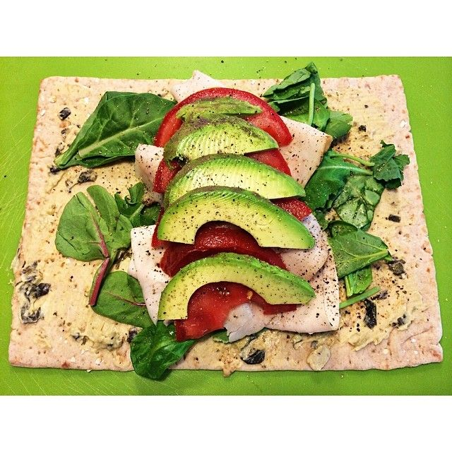 Simple summer wraps #healthyeating #healthyeating #healthylifestyle #eatclean #eatforabs #eattogrow #eatcleantrainmean #cleaneating #positive #plantosucceed #postworkout #gains #fitfam #fitspo #fitfood #foodporn #fitsporation #fuelyourbody #motivation #determination #strongnotskinny #Padgram