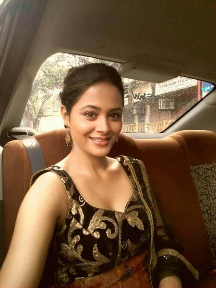 sexy pussy marathi actress