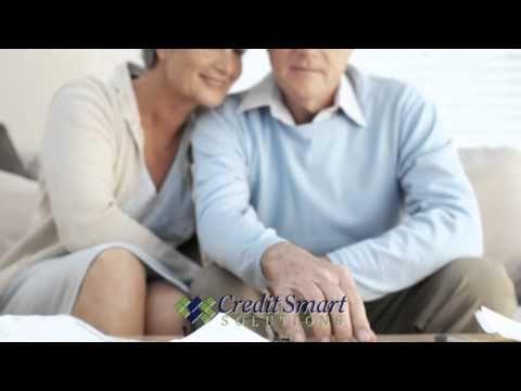Lifeplan funeral bond investment options