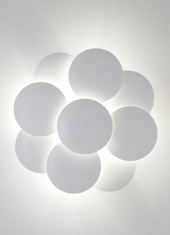 Millelumen Circles Designer Casablanca Leuchten Gmbh Made In
