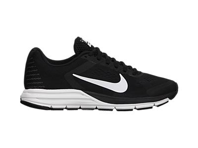 best website a9b2d 48de2 Nike Air Zoom Structure+ 17 Women s Running Shoe