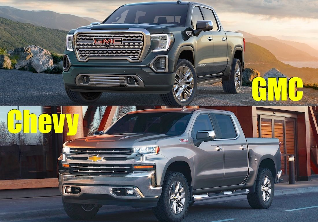 Review 2019 Chevy Silverado Height And Images. Feels free