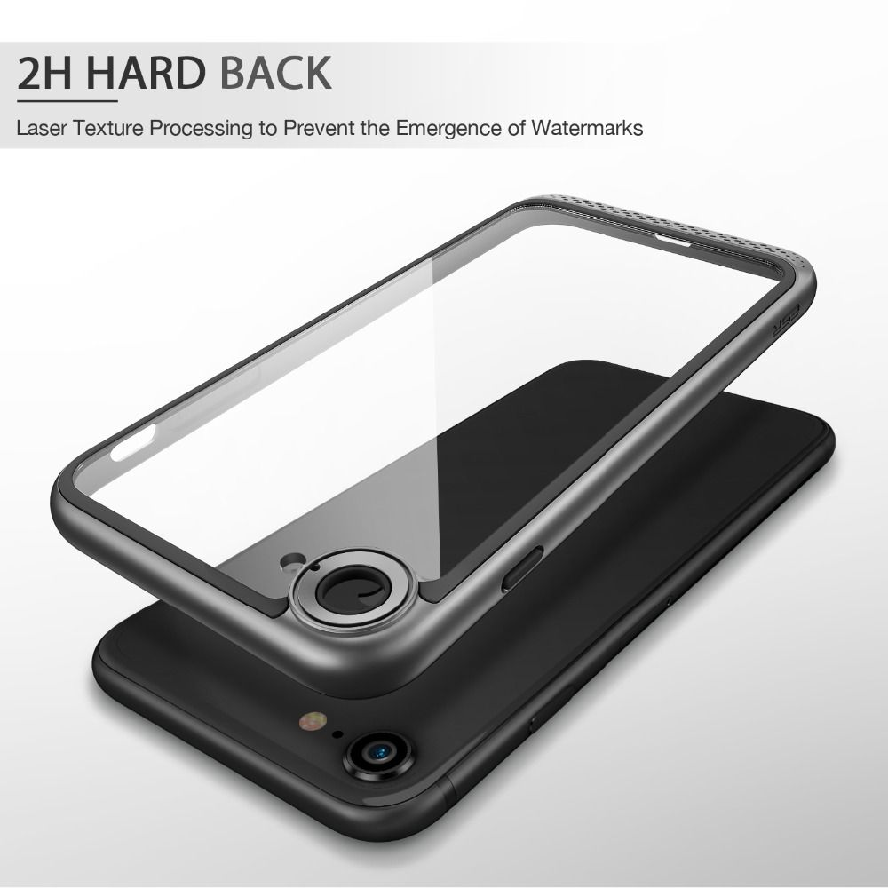 esr shockproof case iphone 8 plus