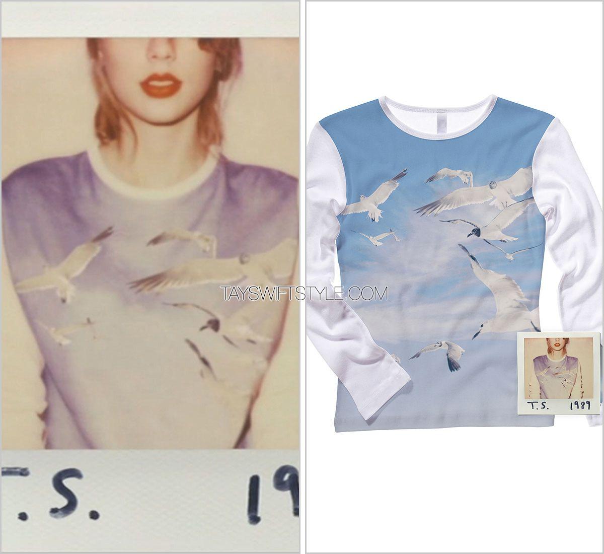 Taylor Swift Style Taylor Swift Merchandise Taylor Swift Style Taylor Swift