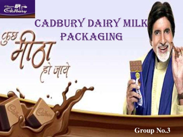 Image result for cadbury dairy milk advertisement analysis