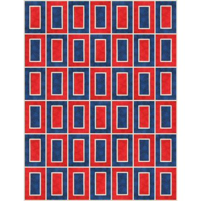 Deck of Cards Quilt Pattern http://www.victorianaquiltdesigns.com/VictorianaQuilters/PatternPage/DeckofCards/DeckofCards.htm #quilting