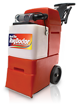 Carpet Cleaning Machines By Rug Doctor