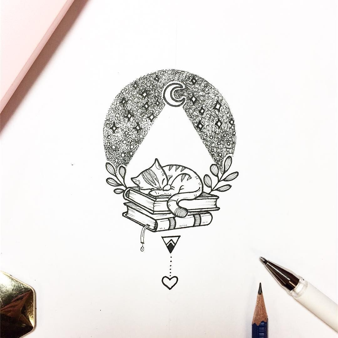 NATHALYBONILLA *tattoo* (@nathalybonilla) • Instagram photos and videos