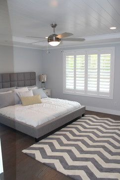 Sherwin Williams Misty Master Bedroom Color Light
