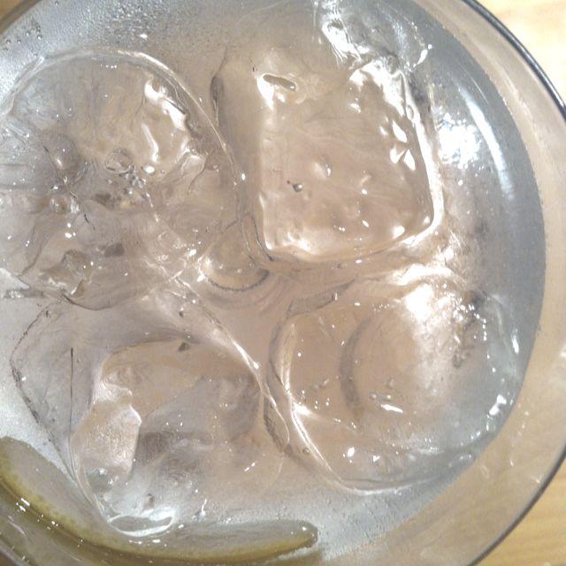 Describe tu pin... O mejor aun, cuelgate un Gin! ;)