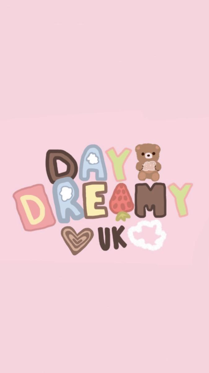 Daydreamyuk
